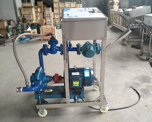 环氧大豆油灌装桶